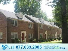 Rahway Plaza Apartments Floor Plans Alden Apartments For Rent Rahway Nj Youtube