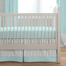 teal crib bedding set crib bedding set clearance tokida for