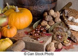 stock photographs of thanksgiving pilgrims reenactment
