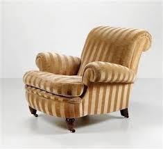 An Armchair Design First 20 6 2017 Dorotheum