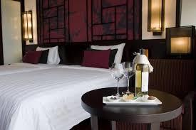 hotel avec service en chambre l hôtel novotel ha magnifique établissement 4 étoiles avec vue