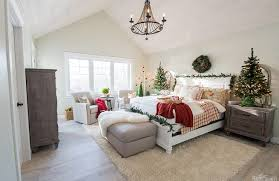 home design decor thediymommy wp content uploads 2017 12 traditi