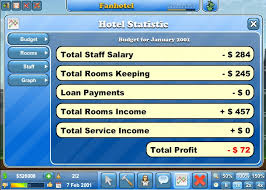 theme hotel math games theme hotel hacked cheats hacked online games