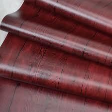 popular wood grain embossed paper buy cheap wood grain embossed