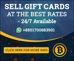sell my gift card online sell 200 single itunes gift cards fast big denominations pax