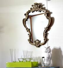 spray paint home decor makeovers 3 cool ways to jazz up your