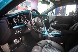 bentley mulsanne interior 2014 12 images of bentley mulsanne 6 75 v8 automatic 512hp 2018 by