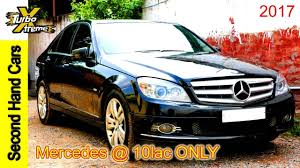 mercedes second cars second cars for sale 2017 on sale cars mercedes