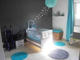 chambre bebe gris bleu beau chambre bebe gris bleu avec chambre gris et bleu bebe ideas