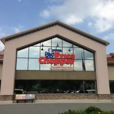 price chopper grocery 142 state highway 94 warwick ny