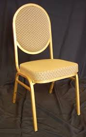 wedding chairs for rent maryland wedding chair rental chair rental dc table and chair