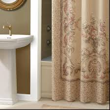 Shower Curtain Rings Walmart Creative Bathroom Window Shower Curtains With Additional Curtain