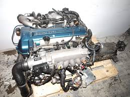 supra engine engine details
