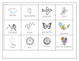 gravity unit and worksheets kindergarten by buzz worthy ideas tpt