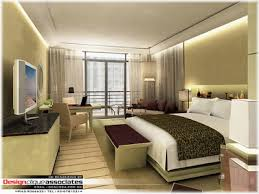 Bedroom Interior Picture Best Interior Design Bedroom - Best interior designs for bedroom