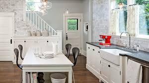 Cool Kitchen Light Fixtures Important Impression Memorable Pretty Motor Sample Of Memorable
