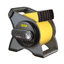 attic aire whole house fan whole house fans attic and ventilation fans at ace hardware