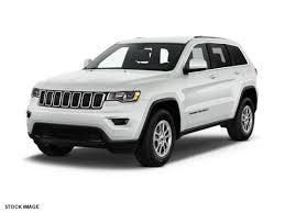 jeep overland for sale jeep grand for sale carsforsale com