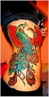 100 tattoos peacock designs 32 best tattoo ideas images on