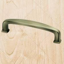 Kitchen Cabinet Hardware Brass Kitchen Cabinet Knobs Ebay