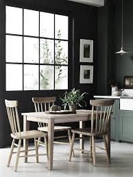 neptune kitchen furniture walls painted in cactus by neptune hertford st pinterest oak