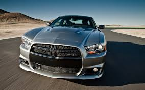 dodge charger 2012 dodge charger reviews and rating motor trend