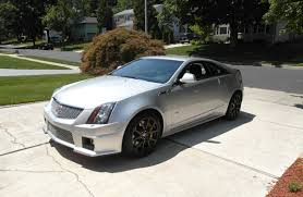 top gear cadillac cts v did you see top gear s on the cadillac cts v