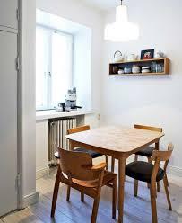 Wohn Esszimmer Gestalten Haus Renovierung Mit Modernem Innenarchitektur Schönes Kleine