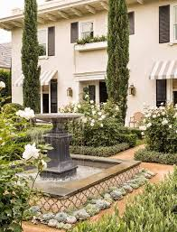 Rose Awnings 43 Best Curb Appeal Images On Pinterest Architecture Facades