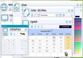telecharger bureau télécharger mon bureau pour windows freeware