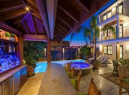 Backyard Bar Ideas Category Eco Design Home Bunch Interior Design Ideas