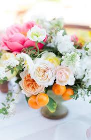 floral wedding décor ideas for spring 2018 u2013 elegantweddinginvites