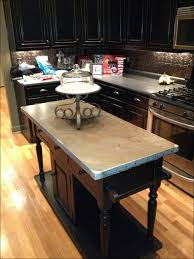 Creative Kitchen Islands by Kitchen 74 In Wood Countertop In Unfinished Wood Ikea London