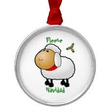 hispanic ornaments keepsake ornaments zazzle