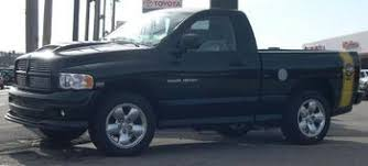 difference between dodge and ram dodge ram 1500 wikicars