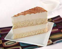 all products tres leches cake