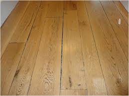 hardwood flooring labor cost fresh 23 feature design ideas