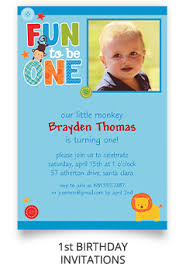 invitation message for 1st birthday of baby boy ideas spring