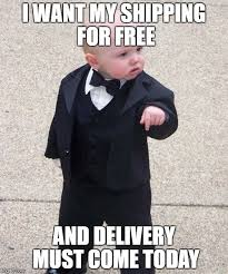 Baby Delivery Meme - baby godfather meme imgflip