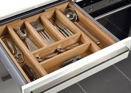 accessoires cuisines accessoires de cuisines cuisine au maroc