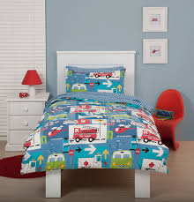 boys duvet cover sets sweetgalas