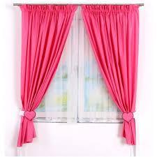 rideau fenetre chambre rideaux pour fenetre chambre cuisine design industrie