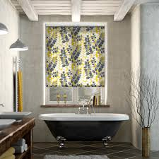bathroom blind ideas yourhome experts 10 great ideas for kitchen and bathroom