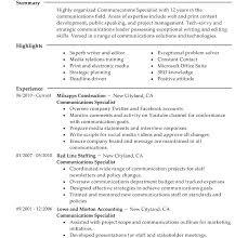 Sample Forklift Resume Sample Resume For Fresh Graduate Pdf Eliolera Com