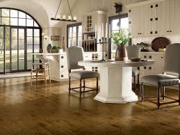 tile floors cool kitchen backsplash tiles marble mosaic tile