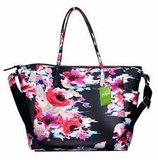 kate spade new york vinyl handbags u0026 purses ebay