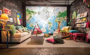 Kate Jackson Interior Design Expanding The Brand Hearth U0026 Home Magazine