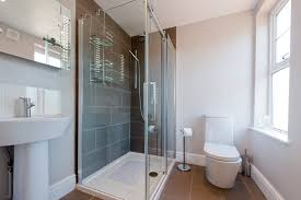 en suite bathroom design software ensuite private hotel size