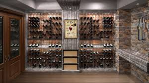 Home Interior Stores South Africa Room Wine Room Racks Home Decor Interior Exterior Cool And Wine