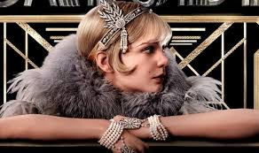 hair style names1920 hair style names1920 1920s pictures hats 20s hair style fash 20s